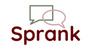 Sprank Logo